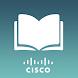 Cisco eReader - Androidアプリ