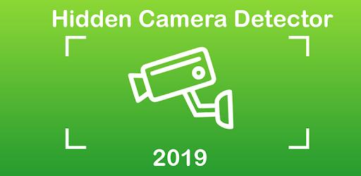 Tech :  Caméra cachée – Applications sur Google Play  infos , tests