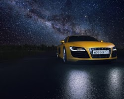 Cars. Puzzle and Wallpapers