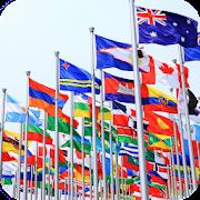 World Flag Wallpaper Best HD