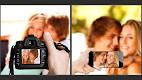 screenshot of Photo Effects Pro