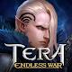 TERA: Endless War cover