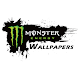 Monster Energy Wallpapers [HD] Download for PC Windows 10/8/7