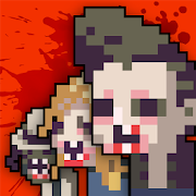 World Zombie Contest