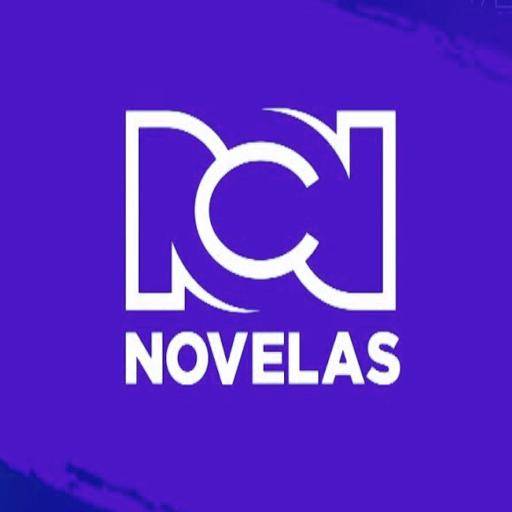 Baixar Novelas Colombianas Gratis para Android