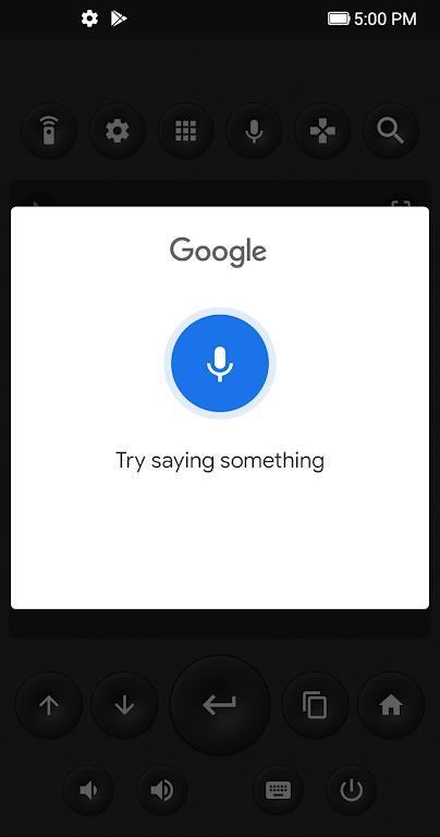 Zank Remote - Remote for Android TV Box  poster 2