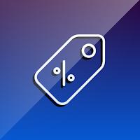 Redeemer - app promocodes & paid apps sales