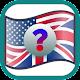 Resimlerle Ingilizce - Quiz per PC Windows