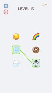 Emoji Puzzle! Mod Apk