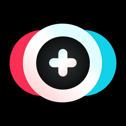 TikPlus + Pro Takipçi & Beğeni