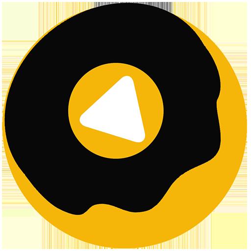 Snack VPN - Free VPN Proxy Server, Snack VPN Apk Download