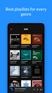 Music Player by Lark Player - for Music & Youtube