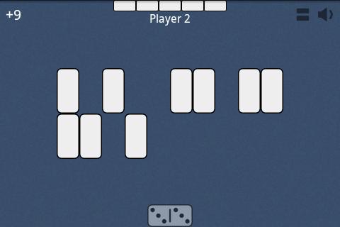 Dominoes ss3