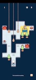 Chloe: Playtime! Mod Apk 1.0.2.1 (Levels Unlocked) 4