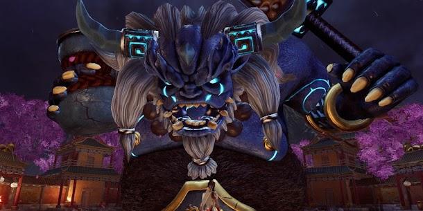 Reign of Amira™: Arena Hack & Cheats Online 5