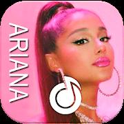 Ariana Grande Songs Offline (Best Collection)