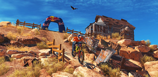 Bike Unchained 2 - Apps on Google Play