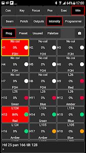 MagicQ Remote Control  For Pc – Windows 10/8/7 64/32bit, Mac Download 2