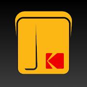 KODAK SMILE Classic 2-in-1