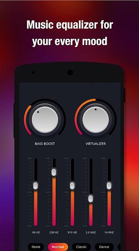 Video Player All Format screenshot 8