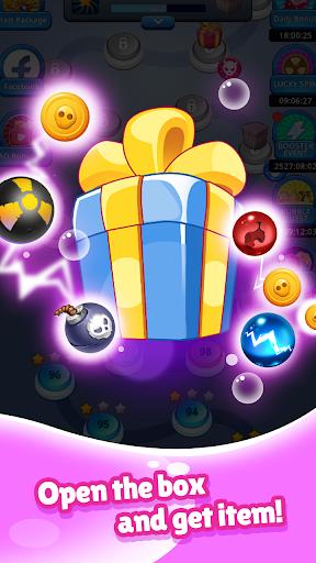 Bubble Hunter 1.0.5 screenshots 6