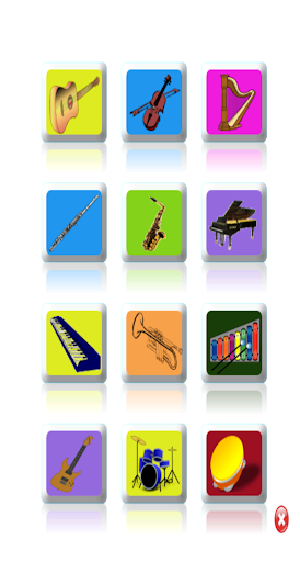 Paket Belajar Lengkap Anak 1.1.22 screenshots 8