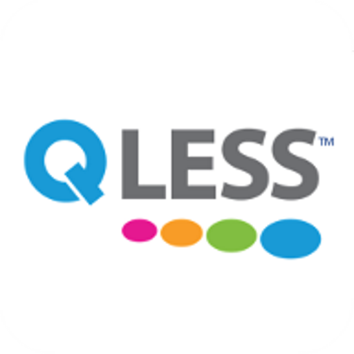 QLess - Queuing Software