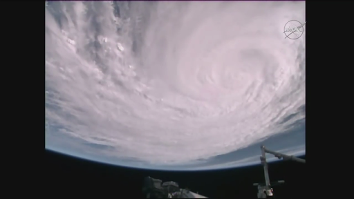 ISS Live Now: Live HD Earth View and ISS Tracker 6.0.4 Screenshots 23