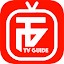 ThopTV Live Cricket, Thop TV Movies Guide