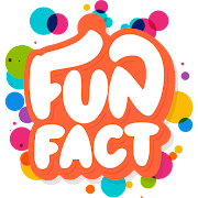 One Fact A Day - Did You Know ?