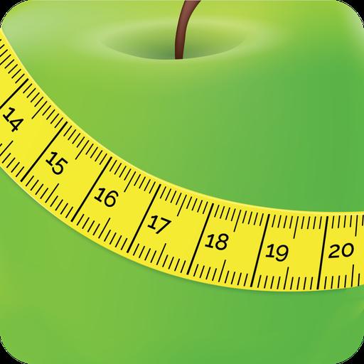 súlycsökkenési index