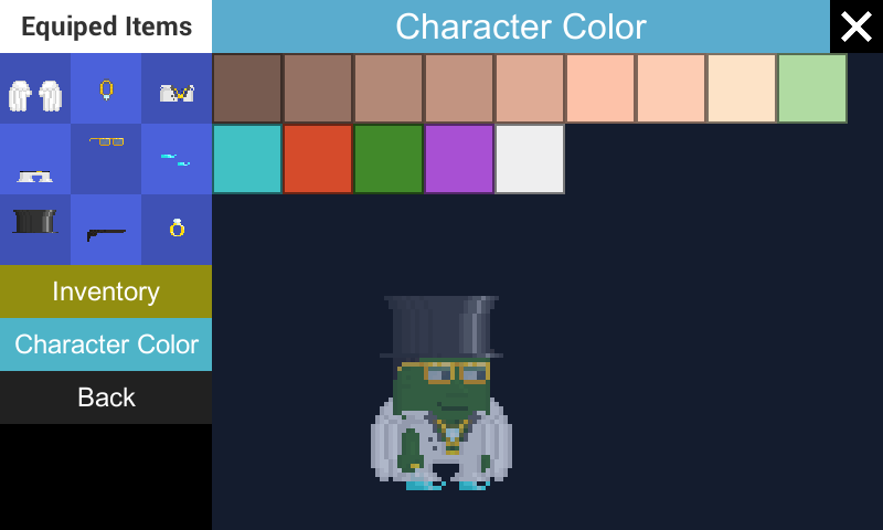 Growtopia Tools Android Apps Appagg