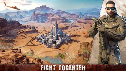 Age of Z Origins 1.2.51 Screenshots 17