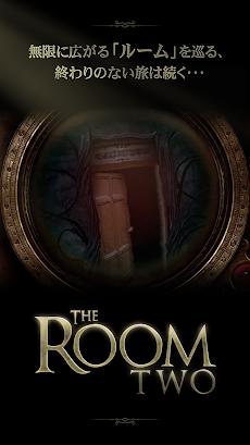 The Room Two (ザ・ルーム ツー)のおすすめ画像5