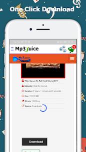 Mp3 juice apk download 5