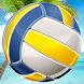 Beach Volleyball Champions 3D
