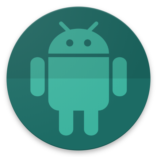 Baixar Learn Android With Source Code para Android