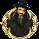 הרב גלעד בן ברוך Download for PC Windows 10/8/7