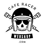Cafe Racers United