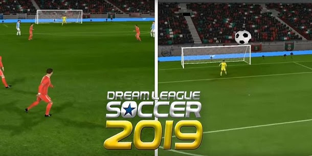 Monedas Infinitas Dream Soccer 2019 4