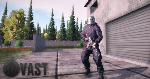 Vast Survival (Multiplayer) Open World. 1.0 Screenshots 2