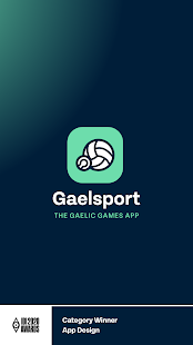Gaelsport - GAA, LGFA and Camogie Live Scores