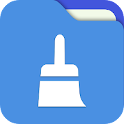File Cleaner, Junk Clean - Free up Storage Space