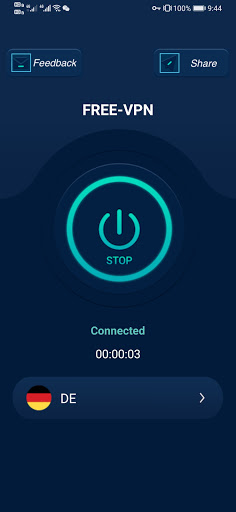 Star VPN - Fast, Secure, Free, Unlimited, Stable hack tool
