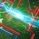 Circuitous - Androidアプリ
