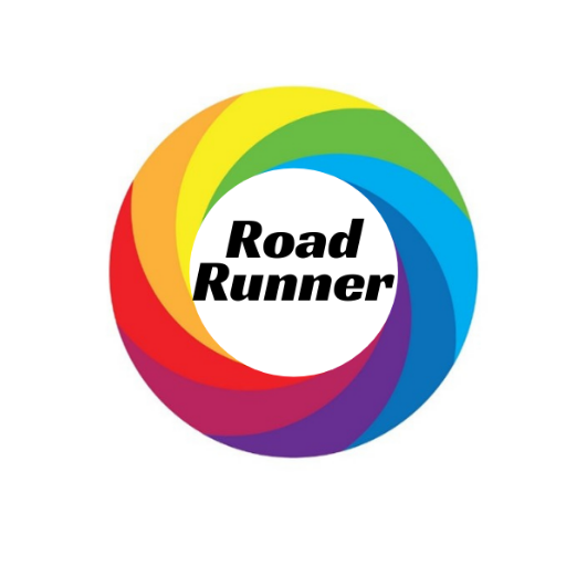 Download Road Runner Android APK
