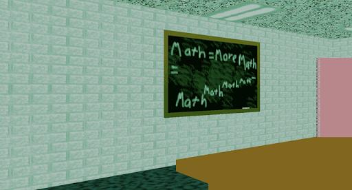 Télécharger Medieval Math teacher Green Military apk mod screenshots 2