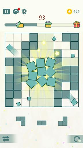 SudoCube u2013 Block Puzzle Jewel Games Free 4.301 screenshots 3