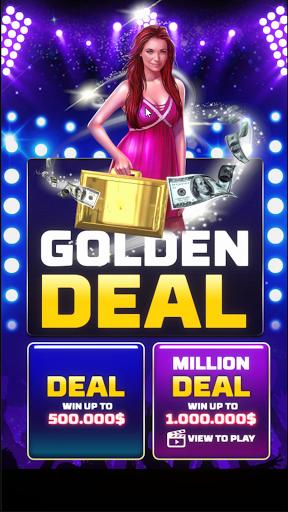 Million Golden Deal 0.8 screenshots 1
