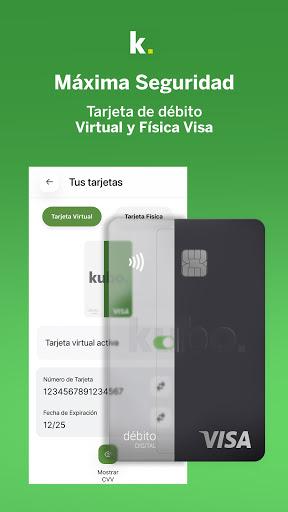 kubo.financiero android2mod screenshots 2